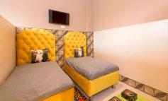 هتل لوکس هند مخصوص مسافران خاص شما؛ حیوانات خانگی و دستآموز