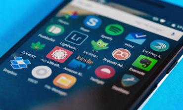 معرفی پانزده اپلیکیشن اندرویدی که هر تلفن هوشمند باید داشته باشد
