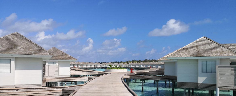 دانستنیهای جالب در مورد مالدیو؛ بهشت روی زمین