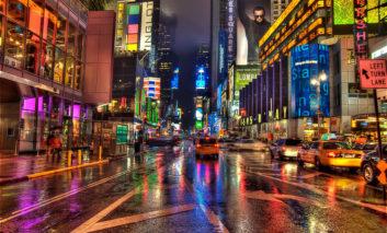تفریحات مفت و مجانی در نیویورک