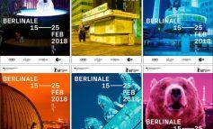 پوسترهای رسمی جشنوارهی فیلم برلین منتشر شدند