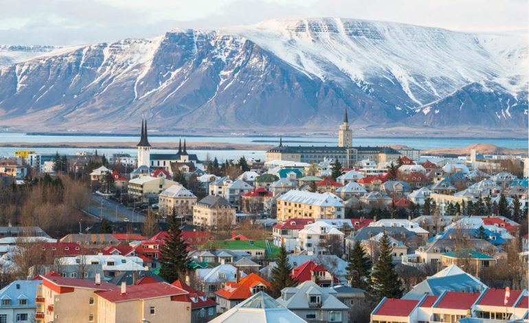 تعداد گردشگران این شهرهای معرکه دنیا از شهروندانش بیشتر است!