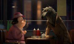 اسکار ۲۰۱۸: نگاهی به انیمیشنهای کوتاه امسال