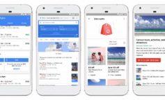برنامهریزی عالی برای سفرهای کمهزینه با کمک ابزارهای جدید گوگلی