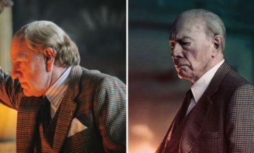 ریدلی اسکات چگونه کوین اسپیسی را از فیلم جدیدش حذف کرد؟