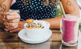 بهترین زمان خوردن وعدههای غذایی در روز چه موقع است؟