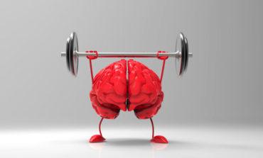 ۵ روش مناسب برای قوی و سالم نگه داشتن حافظه