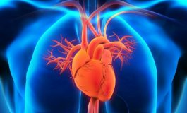 غفلت پزشکان هنگام چکآپ: تست فشارخون۳۰ ثانیهای حیات بخش