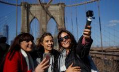 پرطرفدارترین جذابیتهای گردشگری و  هشتگهای سفری اینستاگرام در سال ۲۰۱۷