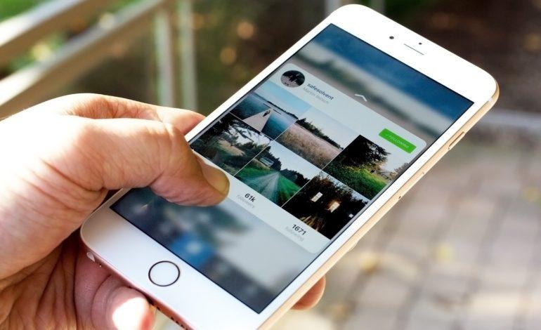 برترین اپلیکیشنهای ios که از ۳D Touch پشتیبانی میکنند