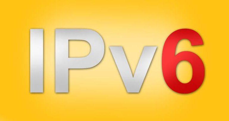 بهرهبرداری تجاری ایرانسل از IPv6 در تمام کشور