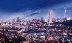 فوتوفن یک سفر ارزان اما هیجانانگیز به ژوهانسبورگ در آفریقای جنوبی