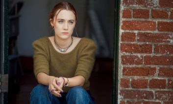 انجمن منتقدان فیلم شیکاگو «لیدی برد» را انتخاب کرد