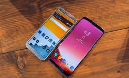 سه نوآوری جدید در سال ۲۰۱۷ که آینده تلفنهای هوشمند را متحول کردند