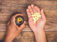 ۱۰ عادتی که سیستم ایمنی بدنتان را تضعیف میکنند