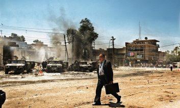 قرن بیرحم قتل و خونریزی... صدها شهر، صدها جنگ و میلیونها کُشته!