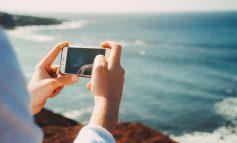 معرفی و دانلود برترین اپلیکیشنهای ios برای علاقهمندان به عکاسی