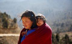 تغییر چهره: انقلاب علمی و فرهنگی در بوتان