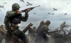 پرفروشترین بازیهای دیجیتالی PS Store 2017 در آمریکا اعلام شدند