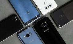 بهترین تلفنهای هوشمند سال ۲۰۱۷ برای فیلمبرداری