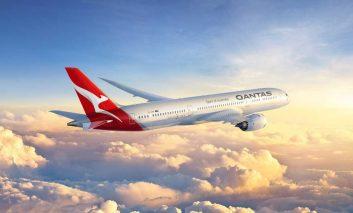 بهترین و امنترین خطوط هواپیمایی برای سفرهای هوایی در سال ۲۰۱۸