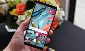 برتریهای گوشی Huawei Mate 10 Pro از نگاه سایر رسانههای معتبر دنیا