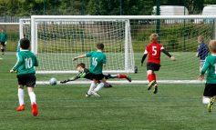 ایرانسل بستری برای استعدادیابی در زمینه فوتبال ایجاد کرد