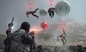 سیستم مورد نیاز برای اجرای بازی Metal Gear Survive مشخص شد