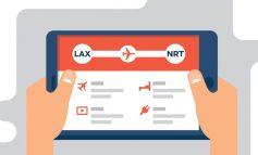 دیجیتالیها این نکات را در مورد خرید بلیط هواپیما می دانند