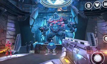دانلود و معرفی ۱۵ بازی برتر اندروید در سبک شوتر