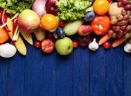 مواظب باشید... حتی میوه زیادی هم شما را چاق میکند!
