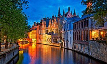 بلژیک؛ کشوری فوقالعاده زیبا با معماری دوره رنسانس و بوی قرون وسطا
