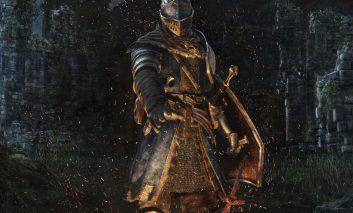 نسخهی بازسازی شدهی Dark Souls بزودی منتشر خواهد شد