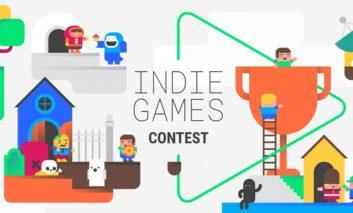 گوگل نام ۲۰ بازی مستقل برتر اندروید را اعلام کرد