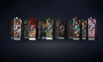 برندگان نهایی Steam Game Awards 2017 اعلام شدند