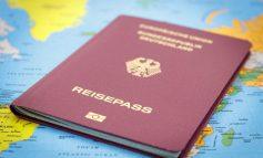 قدرتمندترین و باارزشترین پاسپورتهای دنیا در سال ۲۰۱۸