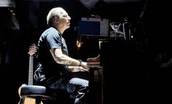 موسیقی متن «مردان ایکس: دارک فینکس» توسط هانس زیمر تولید خواهد شد