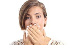 برای از بین رفتن بوی سیر و پیاز دهان چه کنیم؟