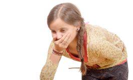تغذیه مناسب و پرهیز غذایی در زمان ابتلا به آنفولانزای معده