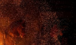 جشنهای آتشین؛ جشنهایی برای تذهیب نفس و دوری جستن از شیطان