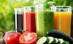 ۶ نوشیدنی موثر که به کاهش وزن شما کمک میکنند