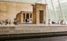 جذابترین و پربازدیدترین موزههای دنیا