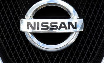 نیسان به دنبال ساخت خودروهایی با قابلیت خواندن ذهن!