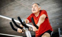 فوتوفن محاسبه ضربان قلب ایدهآل شما در هنگام ورزش