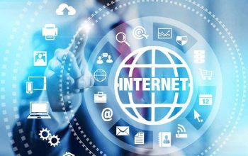 بهترین (بهصرفهترین) اینترنت ADSL خانگی ایران کدام است؟