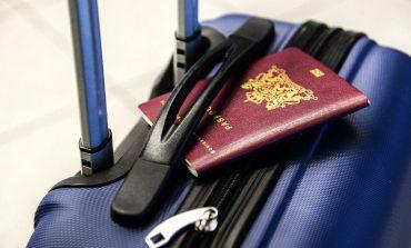 کمقدرتترین و بیارزشترین پاسپورتهای دنیا