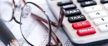 دریافت مالیات از سود سپردههای بانکی!