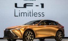 جالبترین خودروهای کانسپت ۲۰۱۸ تا به امروز!