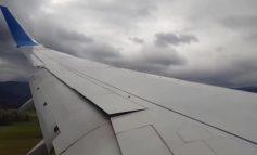 کدهای مخفی خدمه هواپیما و خلبان در مواقع اضطراری