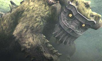 جدول فروش بازیها در انگلستان | بازگشت شکوهمندانه Shadow Of The Colossus!
